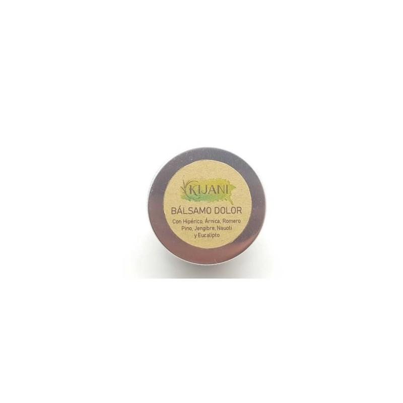 Crema de Manos Reparadora Alga Cicosa LAB.BIARRITZ 50 ml