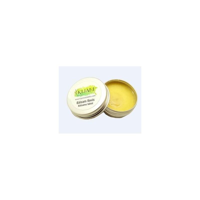 Acondicionador Capilar Family Mango-Aloe SANTE 150 ml