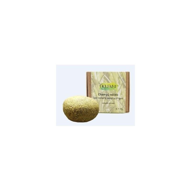 Crema Extra Nutritiva Talones y Codos ORGANIC KITCHEN 100 ml
