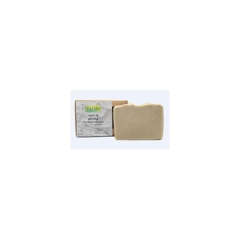 Espuma de Baño Nutritiva ORGANIC KITCHEN 500 ml