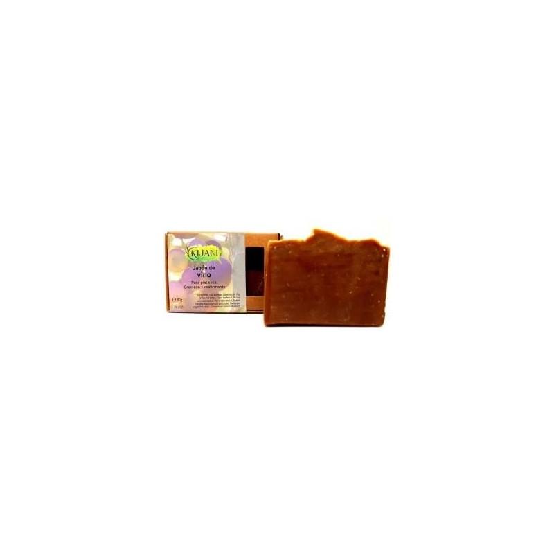 Crema de Manos Natural Vitaminada ORGANIC KITCHEN 100 ml
