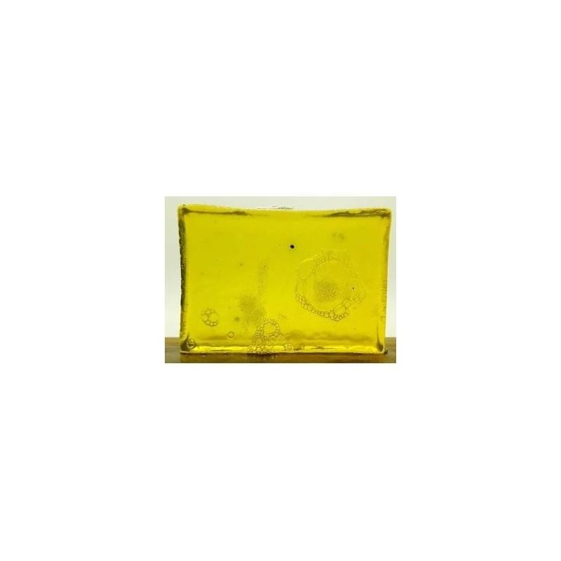 Gel Higiene Intima ORGANIC KITCHEN 270 ml