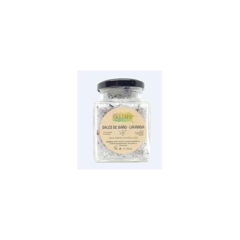 Exfoliante Corporal Natural Anticelulitico ORGANIC KITCHEN 100 ml