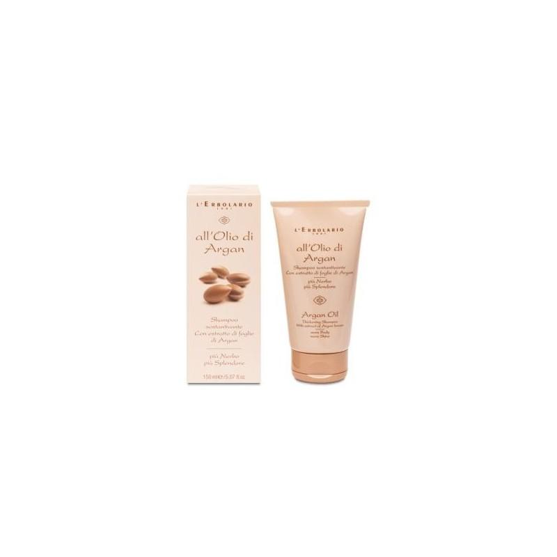 Espuma de Baño Piel Suave Miel Limón ORGANIC SHOP 500 ml