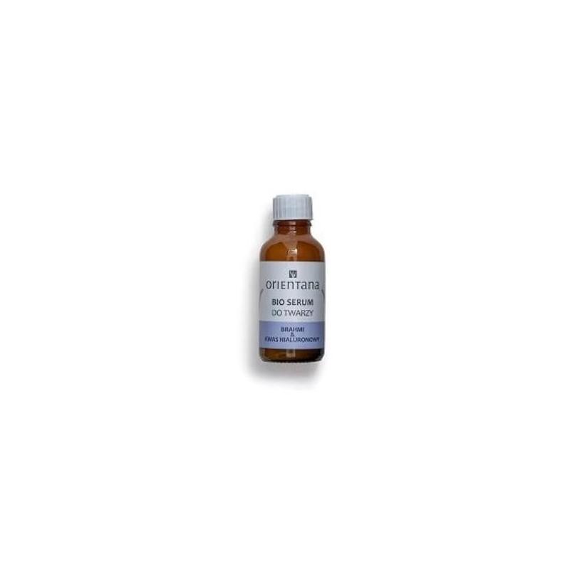 Mousse Corporal Yogur de Fresa ORGANIC SHOP 250 ml