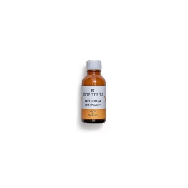 Jabón Higiene Intima Bio Lavanda Manzanilla DEHESIA 90 gr