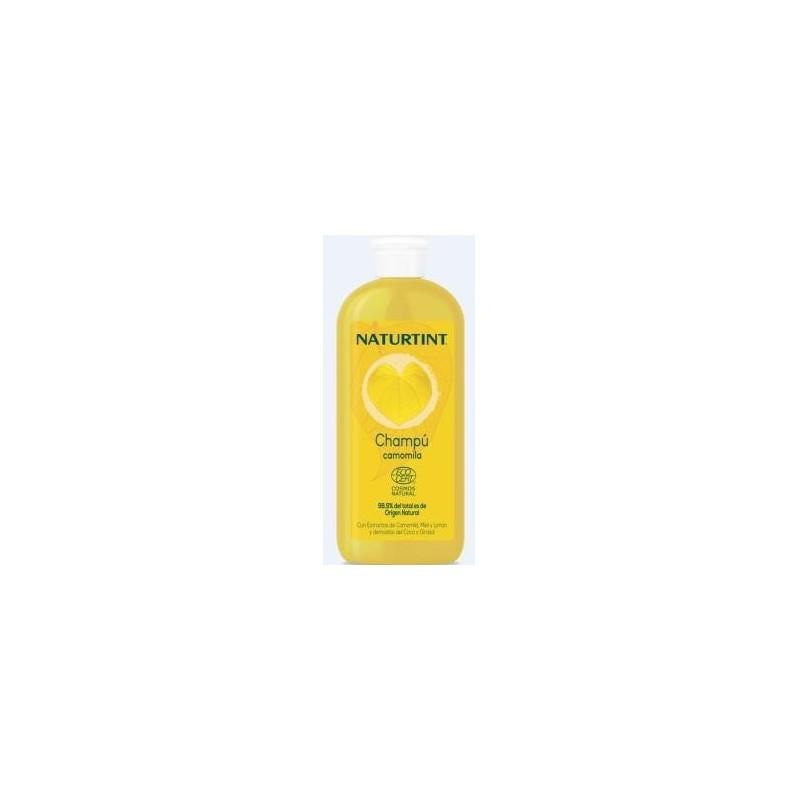 Bicarbonato de Sodio ECODOO 1kg