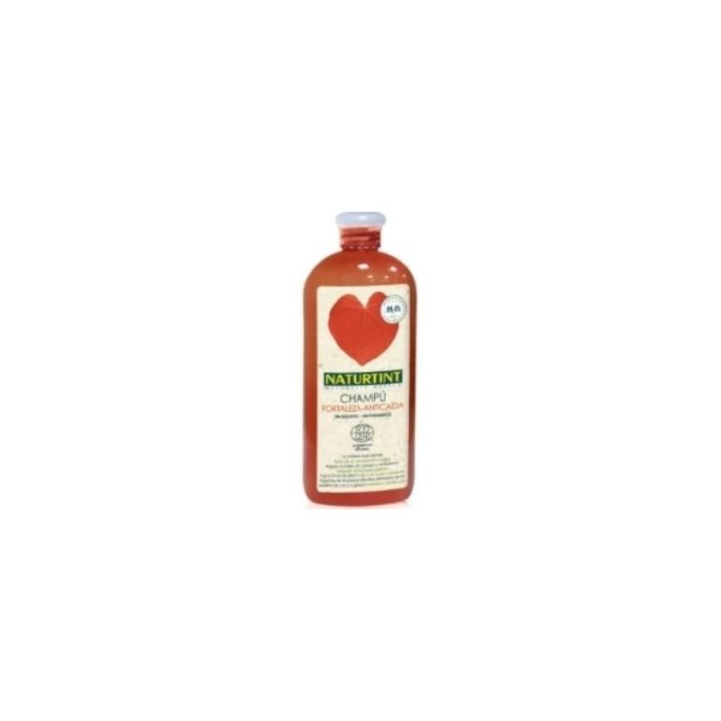 Bicarbonato de Sodio ECODOO 500 gr