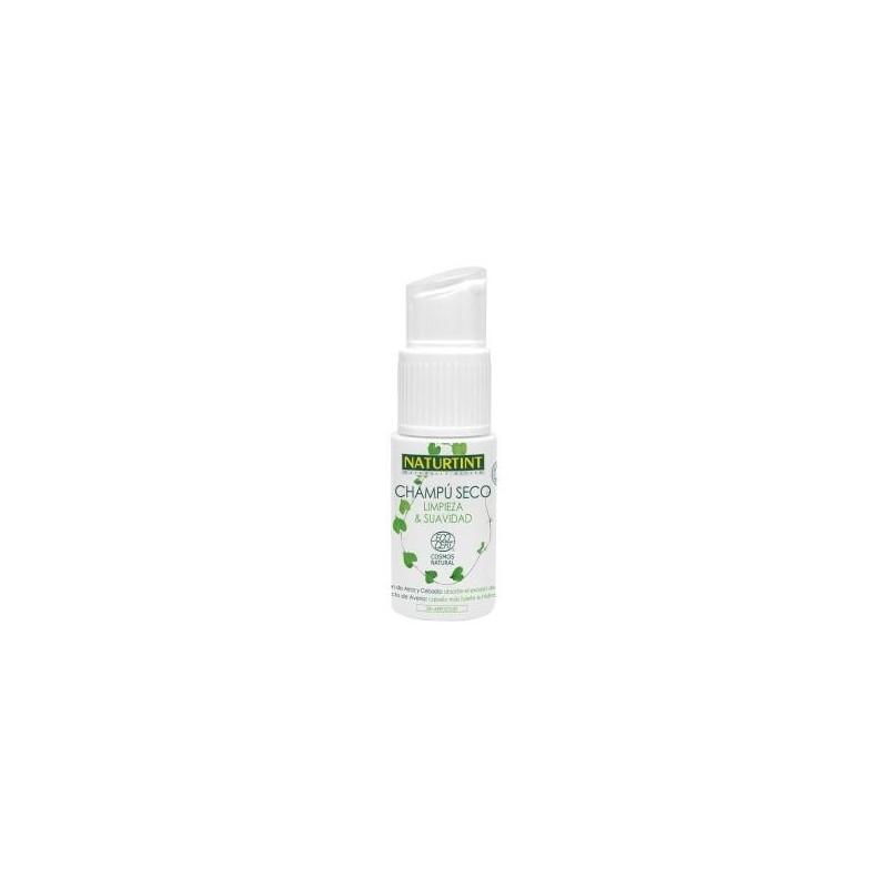 Desatascador de tuberías ECODOO 1 litro