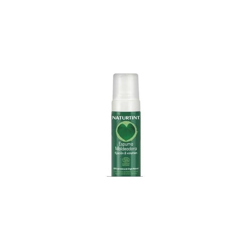 Detergente hipoalergénico ECODOO 1,5 litros