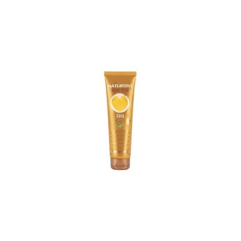 Detergente Líquido Concentrado Lavanda ECODOO 1,5 litros