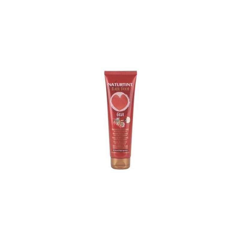 Detergente Líquido Concentrado Manzanilla ECODOO 1,5 litros