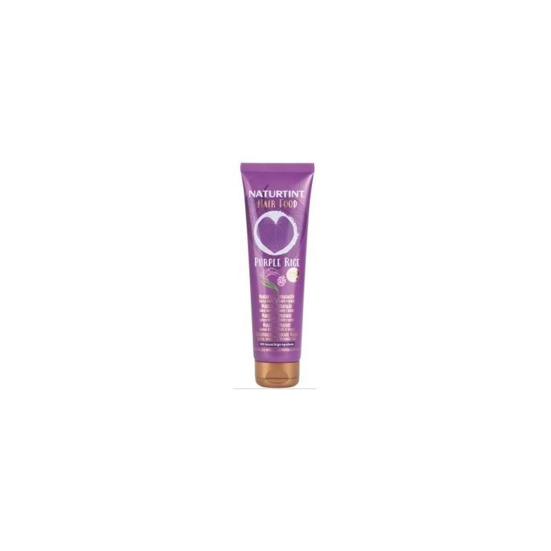 Detergente Líquido Concentrado Melocotón ECODOO 1,5 litros