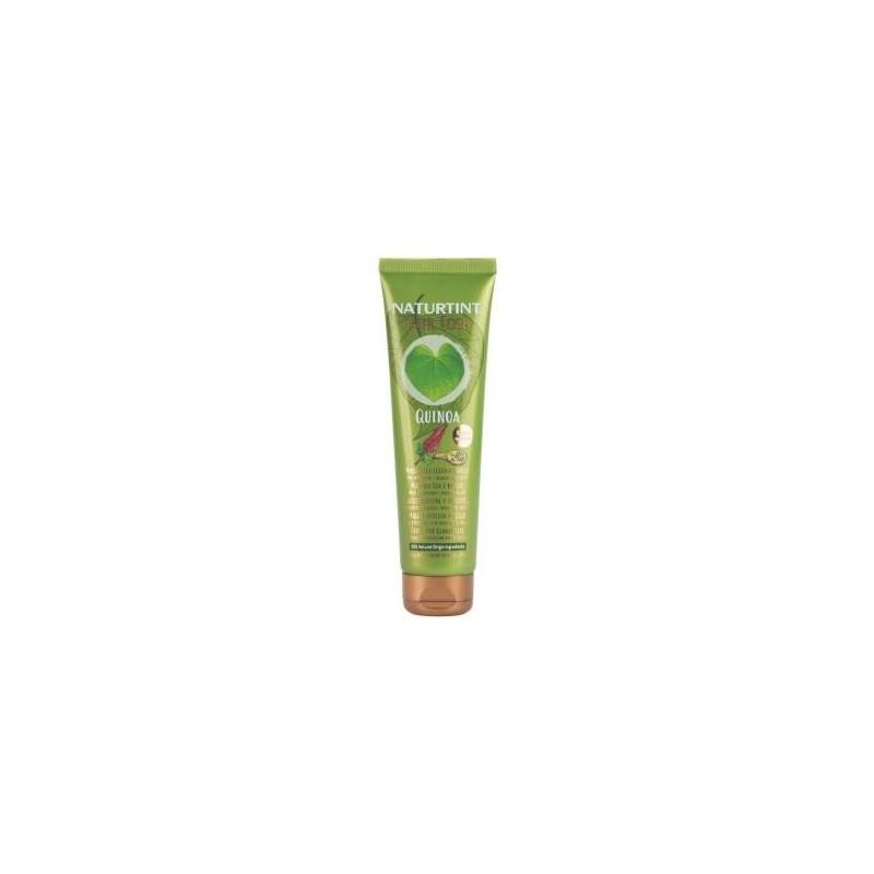 Detergente Prendas Delicadas ECODOO 750 ml