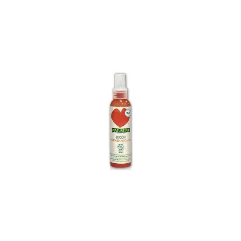 Jabón de Marsella ECODOO 400 gr