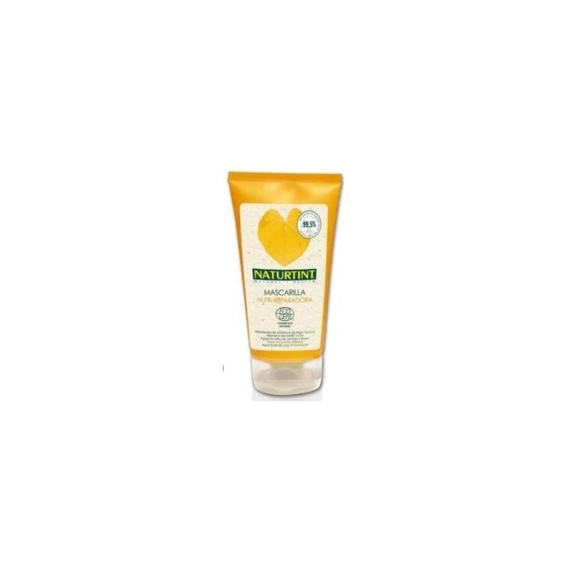 Jabón de Marsella en copos ECODOO 1 kg