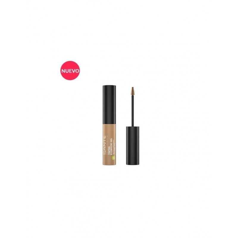 Lavavajillas Concentrado Gel para máquina ECODOO 1 litro