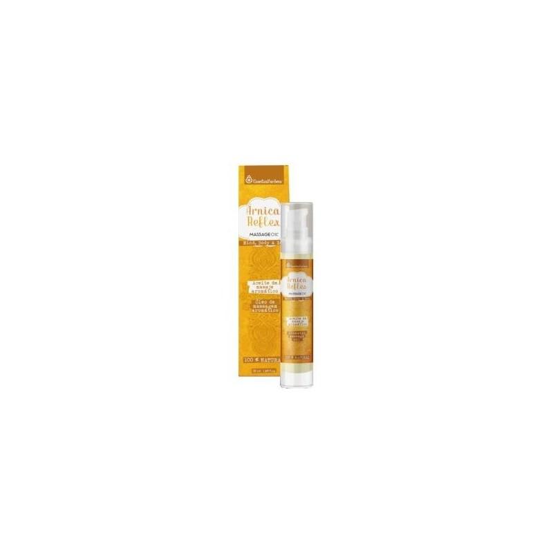 Lavavajillas Lavandín ECODOO 1 litro
