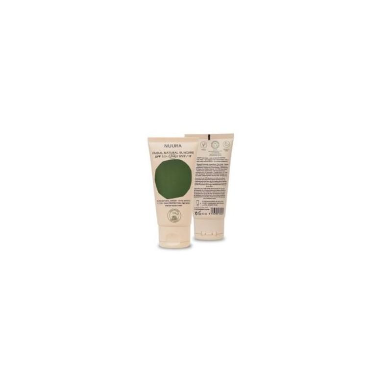 Limpiador Vitrocerámica en crema ECODOO 500 ml