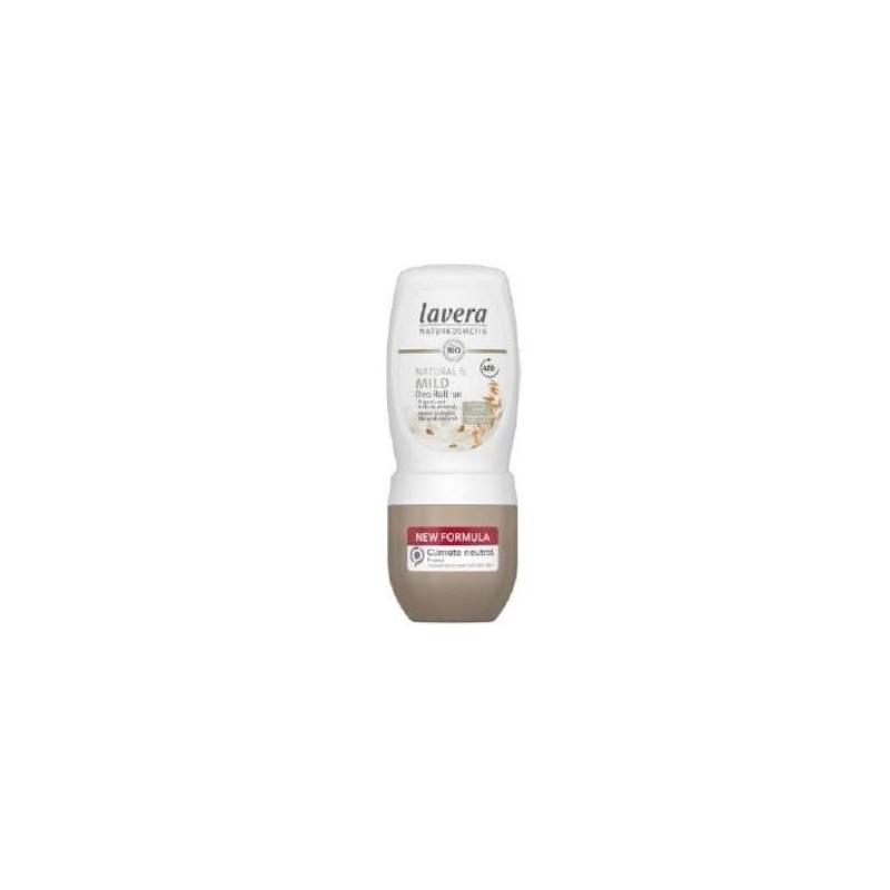 Papel de Cocina Compacto ECODOO 2 ud