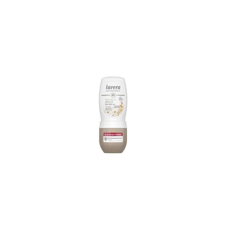 Papel higiénico compacto ECODOO 4 ud