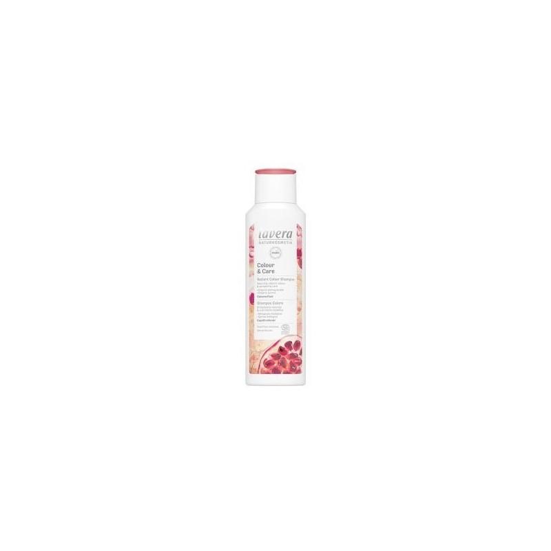 Quitamanchas Blanqueante Pecarbonato ECODOO 350 gr