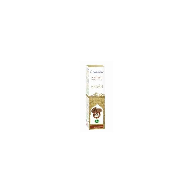 Vinagre Blanco de Alcohol ECODOO 1 litro