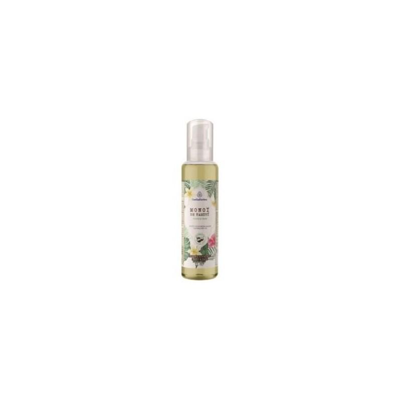 Vinagre Blanco Frambuesa ECODOO 1 litro