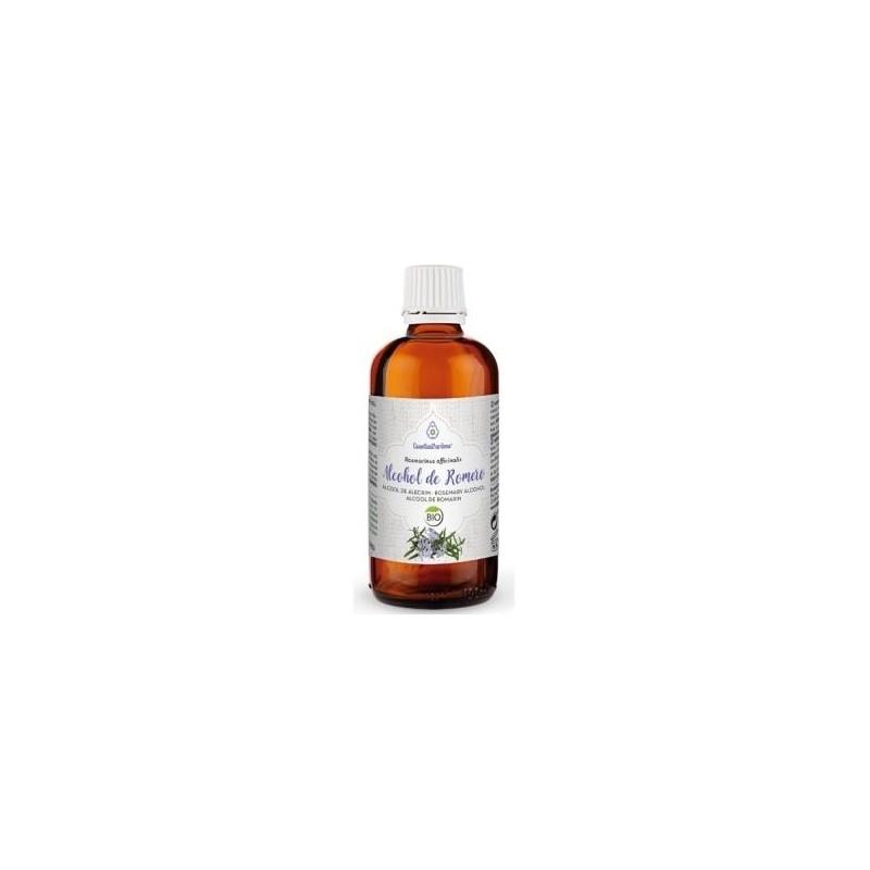 Bálsamo Labial Hidratante Menta NATURABIO 9,5 gr