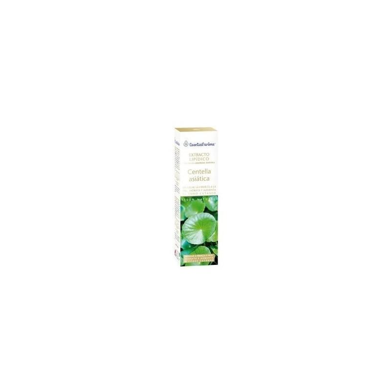 Anti Aging Cream Mask Mascarilla Antiedad ANNEMARIE BORLIND 50 ml