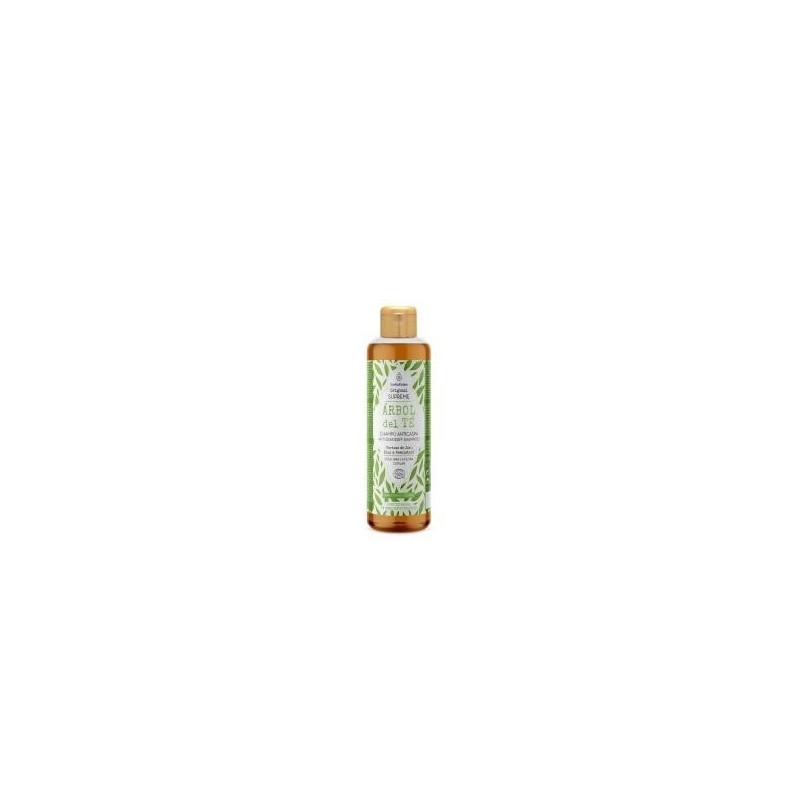Aquanature Crema de Noche ANNEMARIE BORLIND 50 ml