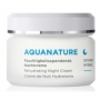Aquanature Crema de Noche ANNEMARIE BORLIND 50 ml