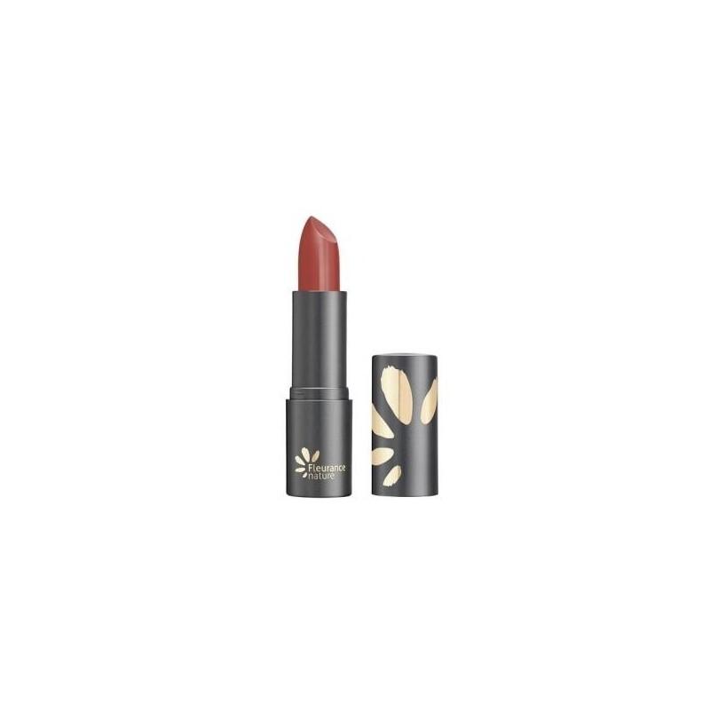 Jabón de Ducha Wellness Espino Amarillo-Naranja SPEICK 200 gr