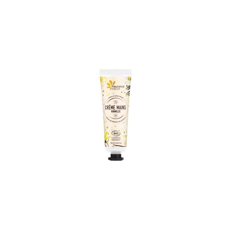 Jabón de Ducha Wellness Oliva Lemongrass SPEICK 200 gr