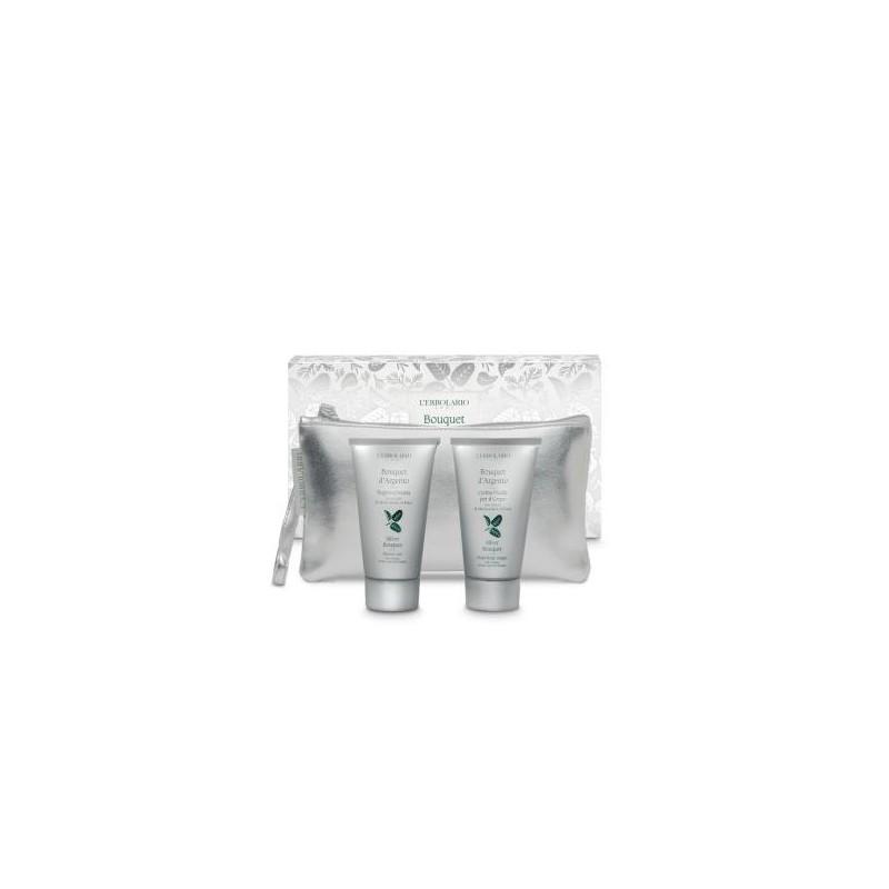 Jabón Facial Corporal White Calmante SPEICK 100 gr