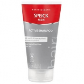 Men Active Champú SPEICK 150 ml
