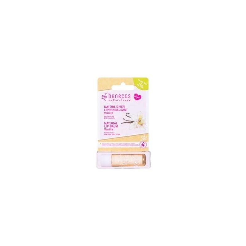 System Absolute Crema Día Light ANNEMARIE BORLIND 50 ml
