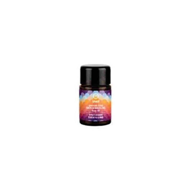 Aceite Acondicionador Barba FLORAME 30 ml