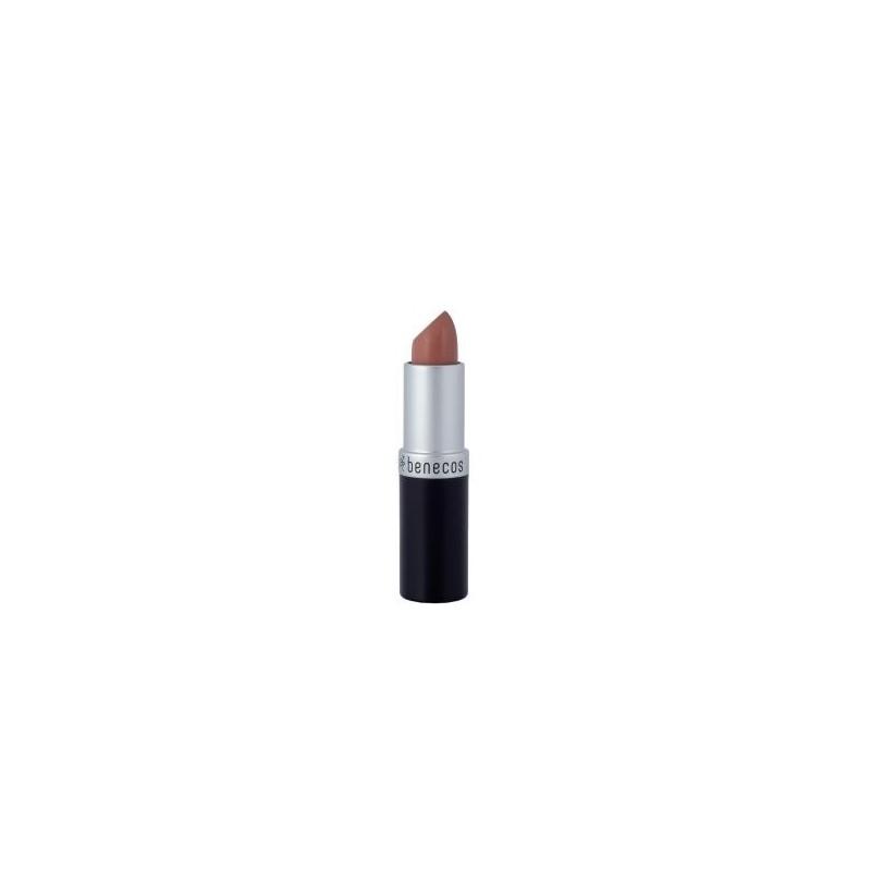 Agua Floral Lavanda FLORAME 200 ml