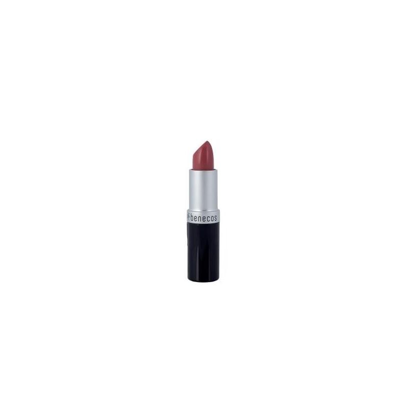 Agua Floral Manzanilla FLORAME 200 ml