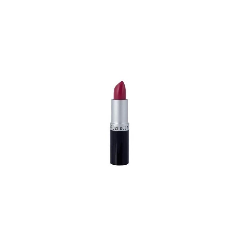 Agua Floral Rosas FLORAME 200 ml