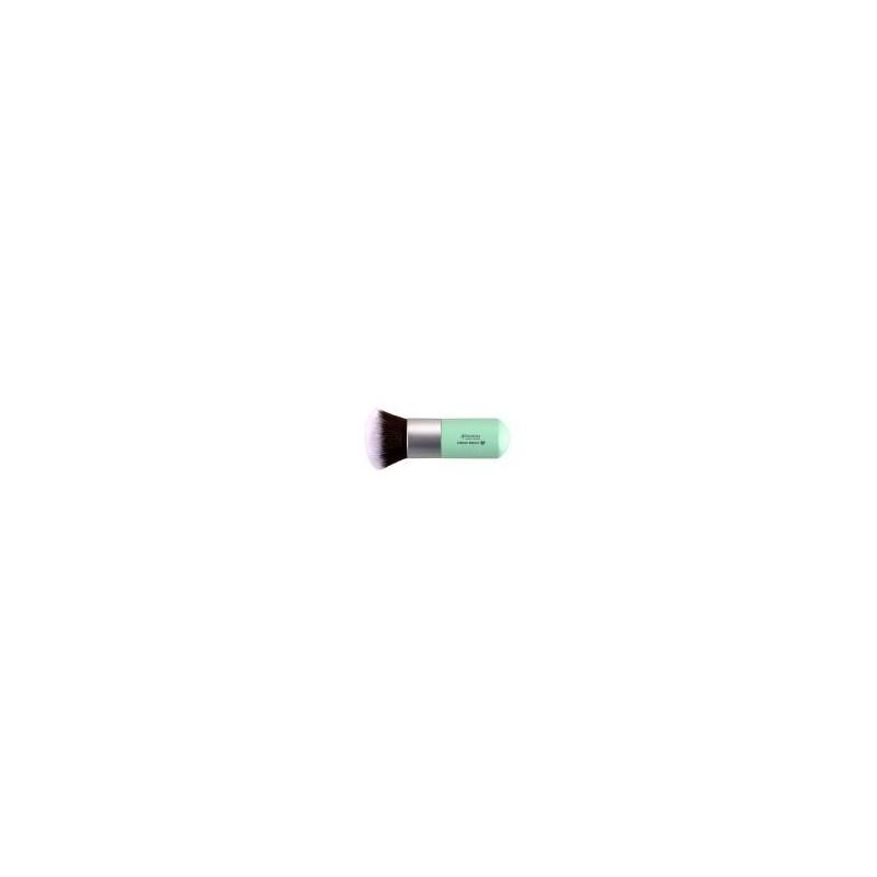Base de Maquillaje en barra Medium Almond GRN 6 gr