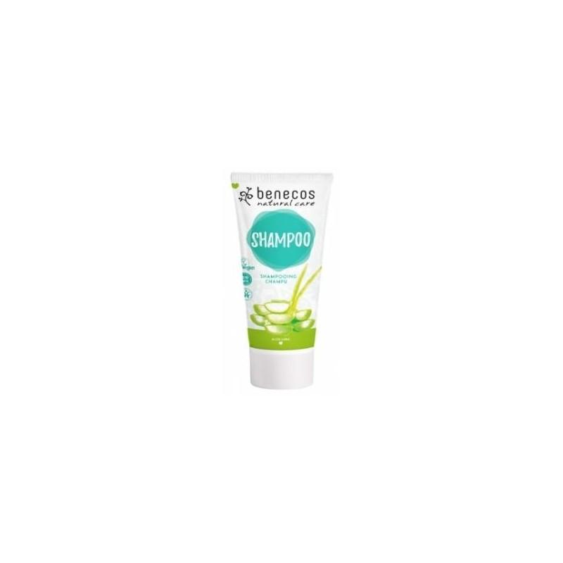 Bálsamo Acondicionador Barba FLORAME 50 ml