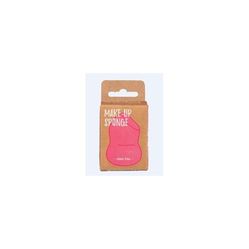 Crema Facial Regeneradora Lys Perfection FLORAME 50 ml