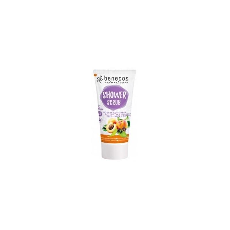 Desodorante Hombre Spray FLORAME 100 ml