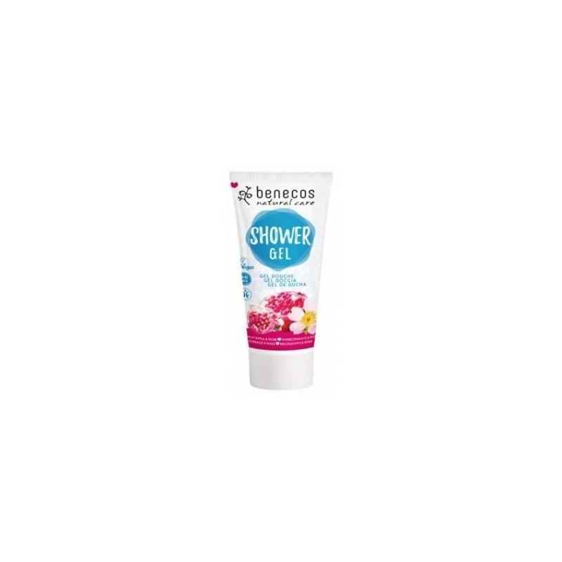 Desodorante Roll-on Hombre FLORAME 50 ml