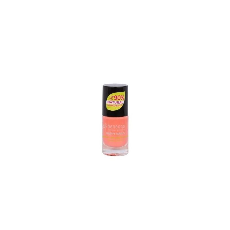 Mascarilla Facial Purificante Purete FLORAME 65 ml