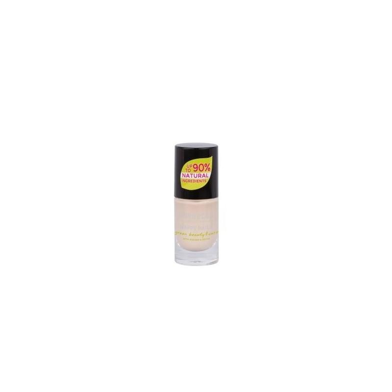 Roll-on para después de la picada mosquito FLORAME 5 ml