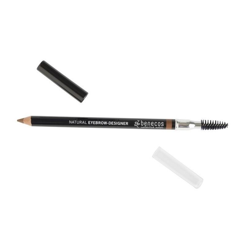 Colorete Compacto Pink Watermelon GRN 9 gr