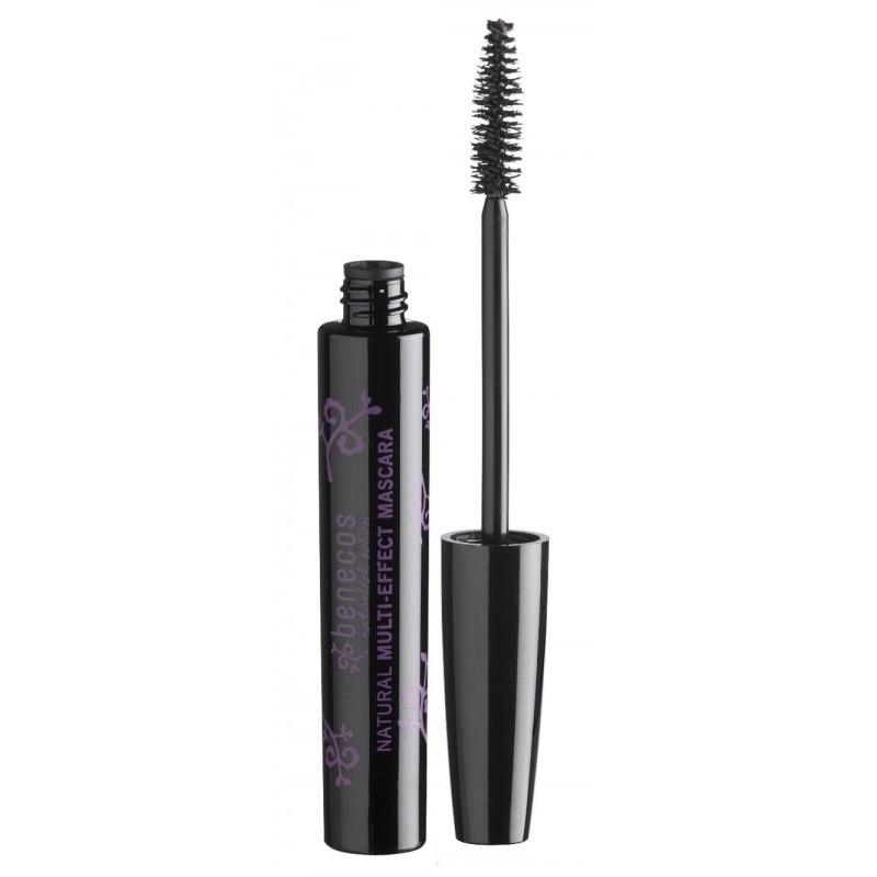 Crema de Noche Nutritiva Uva y Vitamina C KUESHI NATURALS 50 ml
